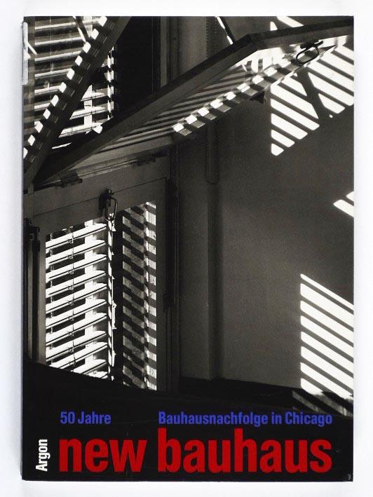 http://shop.berlinbook.com/fotobuecher/50-jahre-new-bauhaus::11351.html