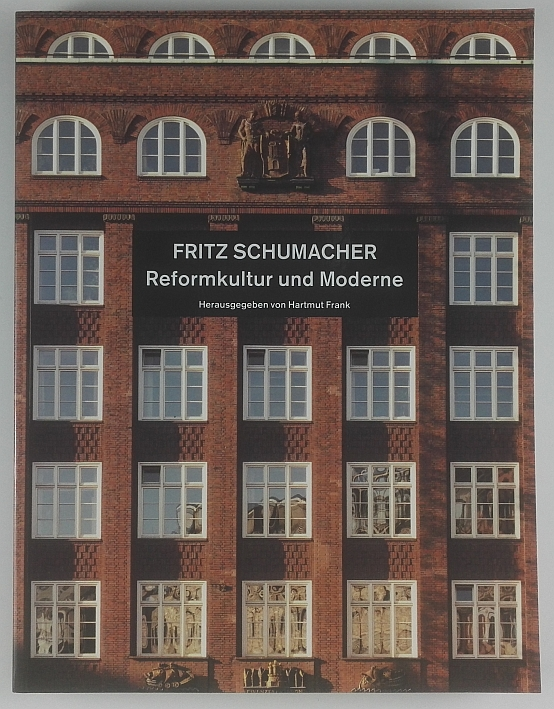 http://shop.berlinbook.com/architektur-architektur-ohne-berlin/frank-hartmut-hrsg-fritz-schumacher::11368.html