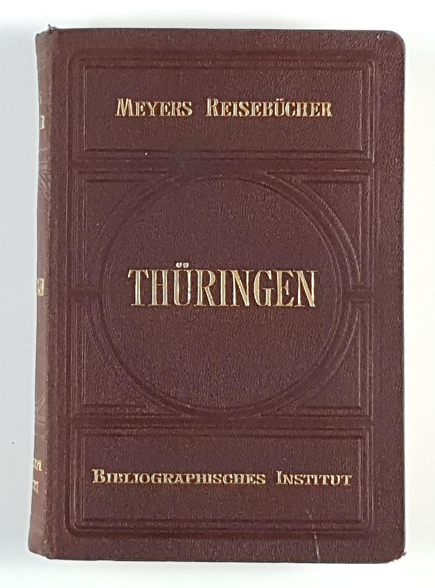 http://shop.berlinbook.com/reisefuehrer-meyers-reisebuecher/thueringen::2720.html