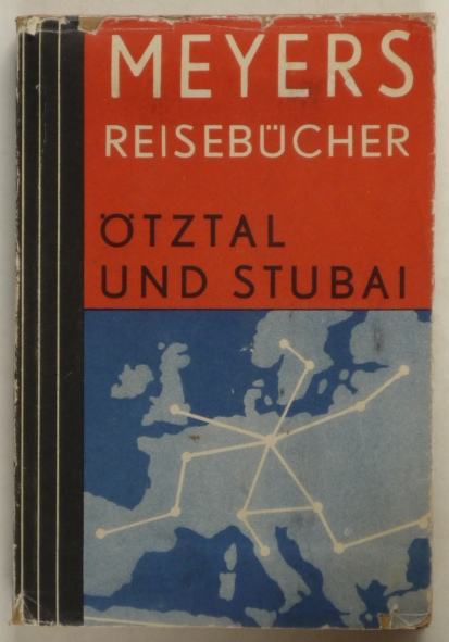 http://shop.berlinbook.com/reisefuehrer-meyers-reisebuecher/oetztal-und-stubai::2779.html