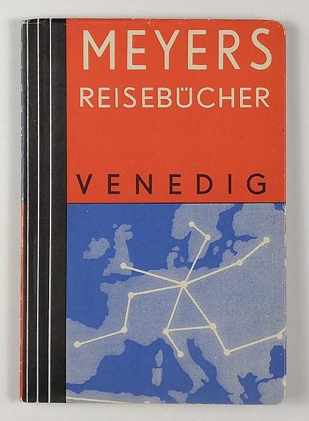 http://shop.berlinbook.com/reisefuehrer-meyers-reisebuecher/venedig::xxx.html