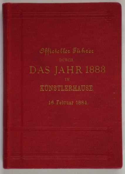 http://shop.berlinbook.com/reisefuehrer-baedeker-nach-1945-reprints-baedekeriana/officieller-fuehrer::183.html
