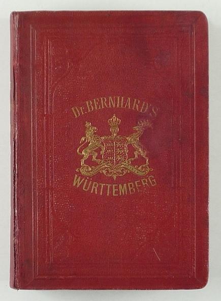 http://shop.berlinbook.com/reisefuehrer-sonstige-reisefuehrer/bernhard-julius-reise-und-industrie-handbuch::5298.html