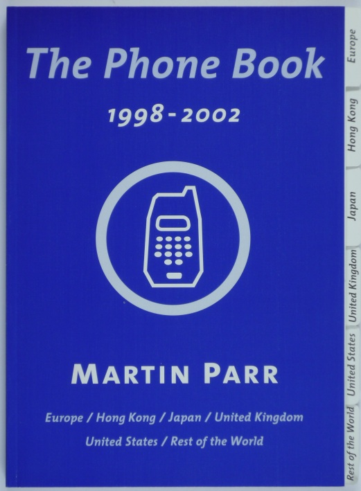 http://shop.berlinbook.com/fotobuecher/parr-martin-the-phone-book::9104.html