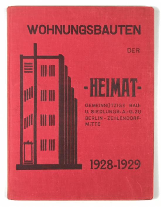 http://shop.berlinbook.com/architektur-architektur-und-staedtebau-berlin/wohnungsbauten-der-heimat::8724.html