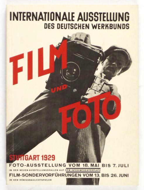 http://shop.berlinbook.com/fotobuecher/film-und-foto::8694.html