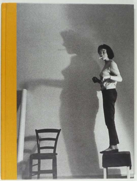 http://shop.berlinbook.com/fotobuecher/burri-rene-77-strange-sensations::4288.html