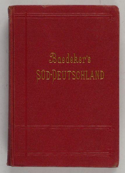 http://shop.berlinbook.com/reisefuehrer-baedeker-deutsche-ausgaben/baedeker-karl-sueddeutschland::6061.html
