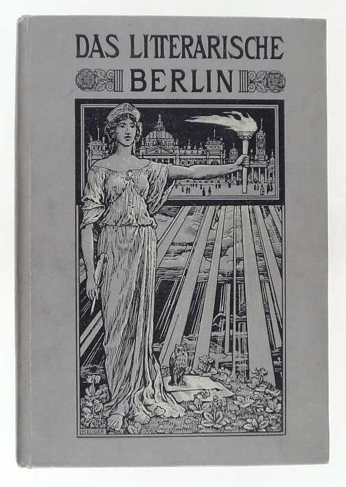 http://shop.berlinbook.com/berlin-brandenburg-berlin-stadt-u-kulturgeschichte/dahms-gustav-hrsg-das-litterarische-literarische-berlin::655.html