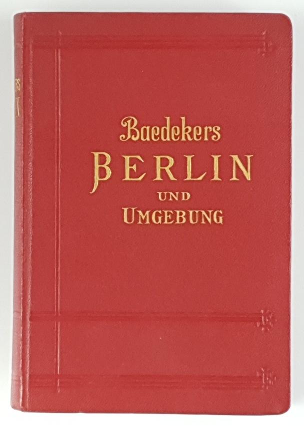 http://shop.berlinbook.com/reisefuehrer-baedeker-deutsche-ausgaben/baedeker-karl-berlin::6031.html