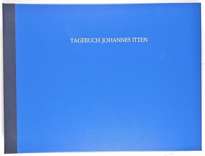 http://shop.berlinbook.com/architektur-architektur-ohne-berlin/itten-johannes-tagebuch::11854.html