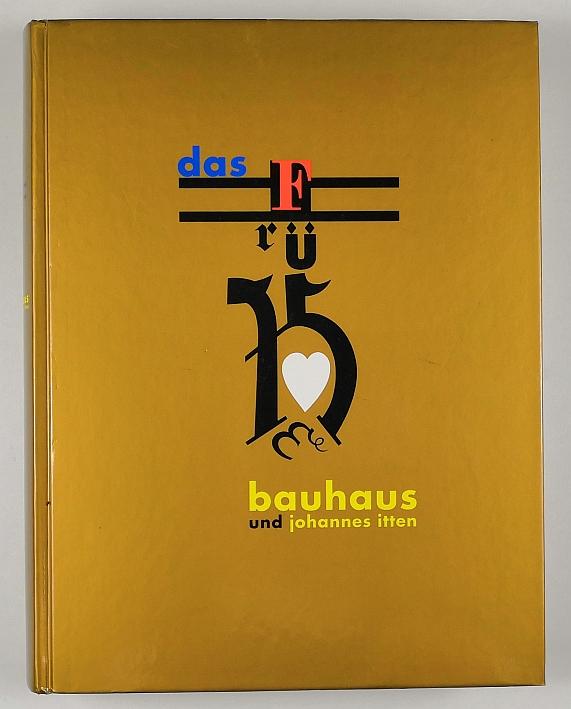 http://shop.berlinbook.com/design/das-fruehe-bauhaus-und-johannes-itten::11914.html