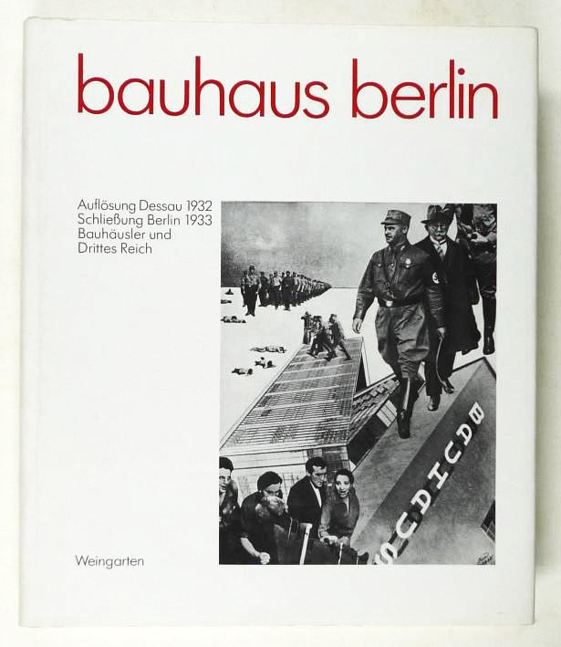 http://shop.berlinbook.com/design/bauhaus-berlin::11899.html