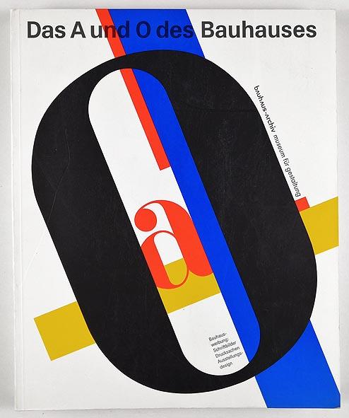 http://shop.berlinbook.com/design/bruening-ute-das-a-und-o-des-bauhauses::11895.html