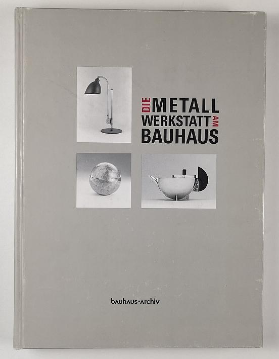 http://shop.berlinbook.com/design/weber-klaus-hrsg-die-metallwerkstatt-am-bauhaus::11909.html