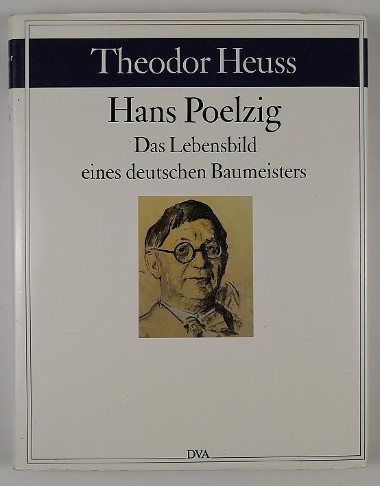 http://shop.berlinbook.com/architektur-architektur-ohne-berlin/heuss-theodor-hans-poelzig::5448.html