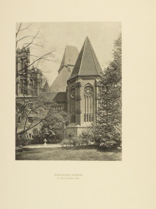 http://shop.berlinbook.com/architektur-architektur-und-staedtebau-berlin/ludwig-hoffmann::5858.html