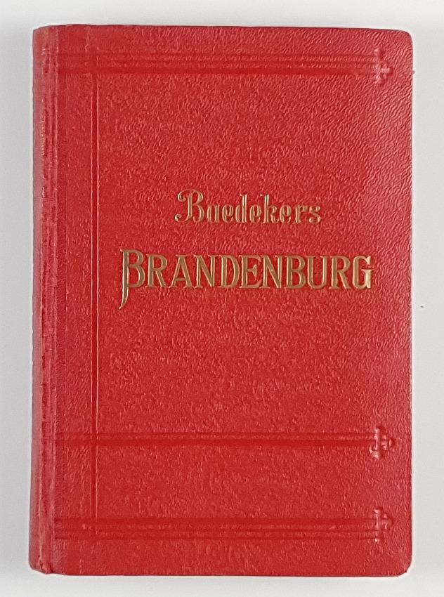 http://shop.berlinbook.com/reisefuehrer-baedeker-deutsche-ausgaben/baedeker-karl-brandenburg::2068.html