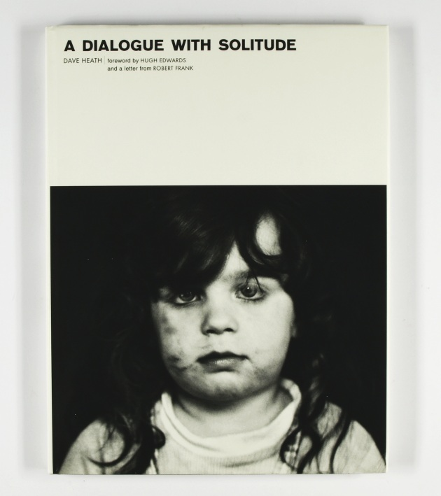 http://shop.berlinbook.com/fotobuecher/heath-dave-a-dialogue-with-solitude::2852.html