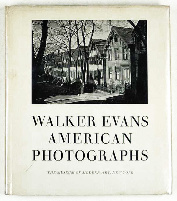 http://shop.berlinbook.com/fotobuecher/evans-walker-american-photographs::3058.html