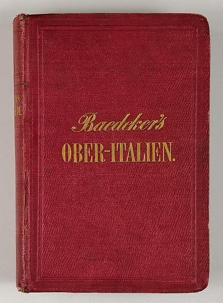 http://shop.berlinbook.com/reisefuehrer-baedeker-deutsche-ausgaben/baedeker-karl-italien::12093.html