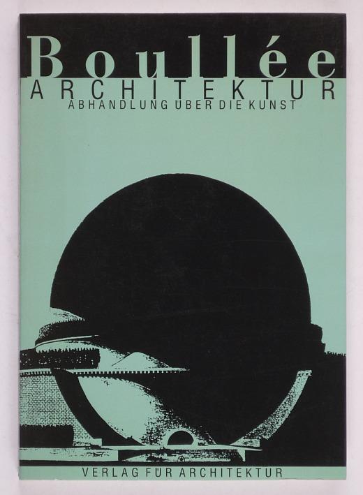 http://shop.berlinbook.com/architektur-architektur-ohne-berlin/boullee-etienne-louis-architektur::11276.html