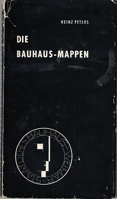 http://shop.berlinbook.com/design/peters-heinz-hrsg-die-bauhaus-mappen::11177.html