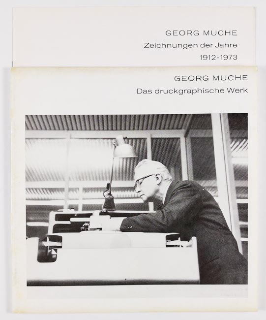 http://shop.berlinbook.com/design/schiller-peter-h-georg-muche::11889.html