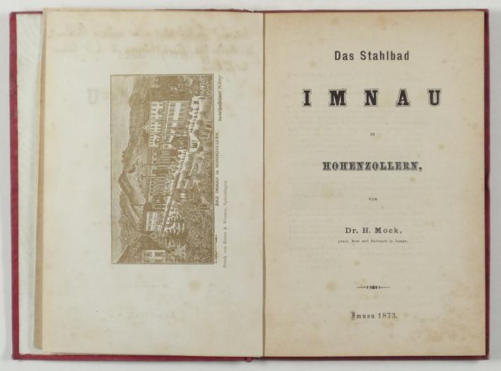 http://shop.berlinbook.com/reisefuehrer-sonstige-reisefuehrer/das-stahlbad-imnau::3836.html