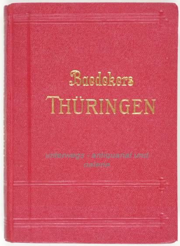 http://shop.berlinbook.com/reisefuehrer-baedeker-deutsche-ausgaben/baedeker-karl-thueringen::5922.html