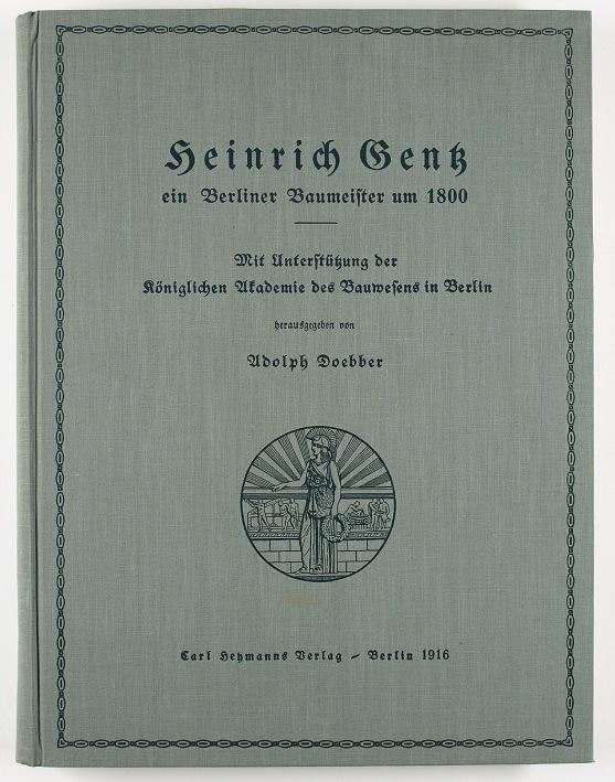 http://shop.berlinbook.com/architektur-architektur-ohne-berlin/doebber-adolph-hrsg-heinrich-gentz::1563.html