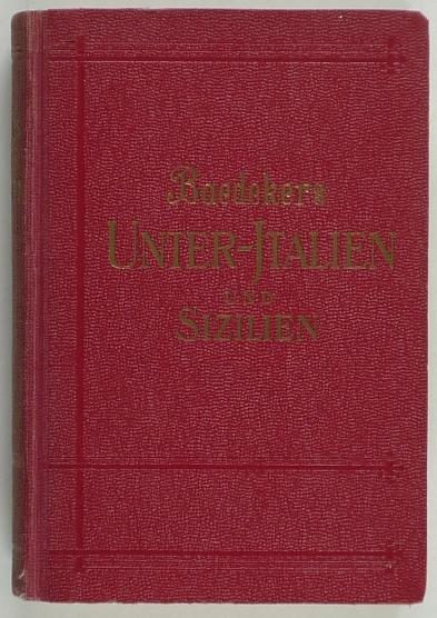http://shop.berlinbook.com/reisefuehrer-baedeker-deutsche-ausgaben/baedeker-karl-unteritalien::2281.html