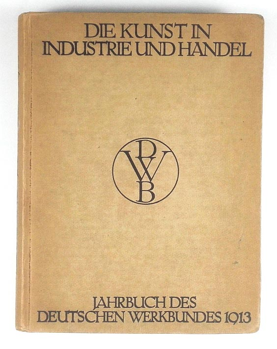 http://shop.berlinbook.com/design/die-kunst-in-industrie-und-handel::11507.html