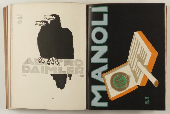 http://shop.berlinbook.com/design/die-kunst-in-industrie-und-handel::11507.html