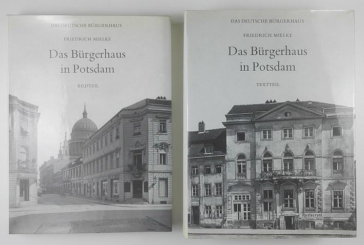 http://shop.berlinbook.com/architektur-architektur-ohne-berlin/mielke-friedrich-das-buergerhaus-in-potsdam::11468.html