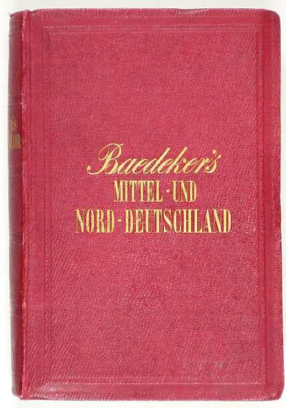http://shop.berlinbook.com/reisefuehrer-baedeker-deutsche-ausgaben/baedeker-karl-mittel-und-nord-deutschland::10328.html