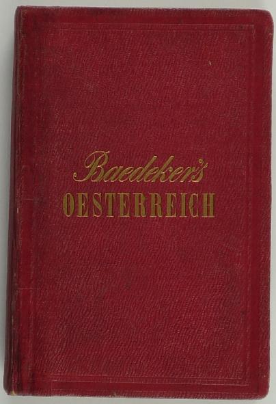 http://shop.berlinbook.com/reisefuehrer-baedeker-deutsche-ausgaben/baedeker-karl-oesterreich-und-ungarn::5033.html