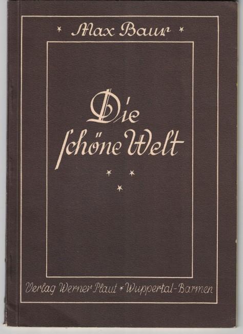 http://shop.berlinbook.com/fotobuecher/baur-max-die-schoene-welt::8790.html