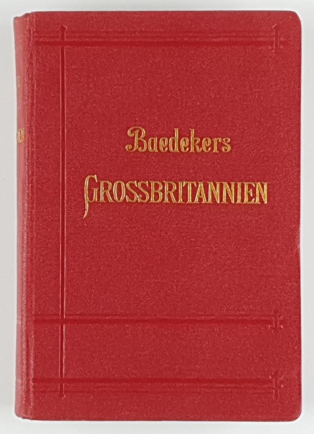 http://shop.berlinbook.com/reisefuehrer-baedeker-deutsche-ausgaben/baedeker-karl-grossbritannien::9411.html