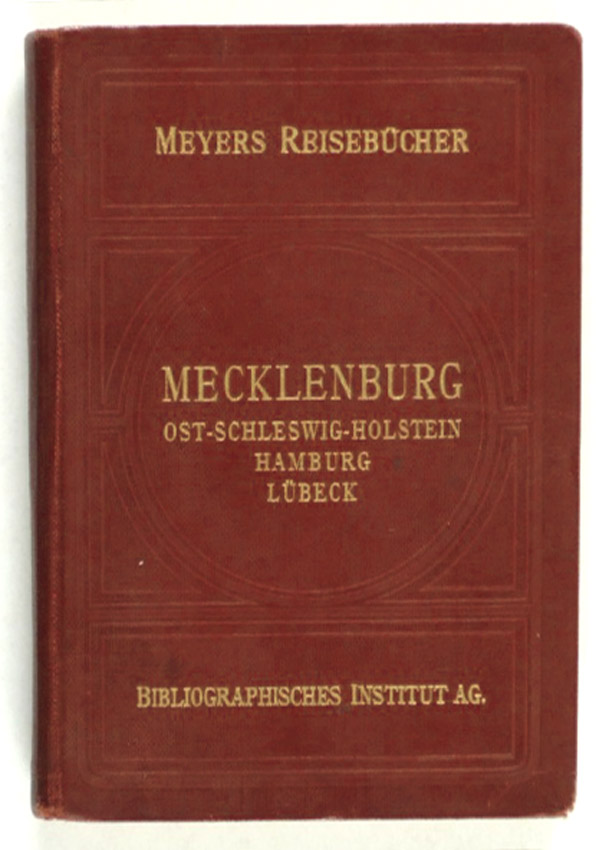 http://shop.berlinbook.com/reisefuehrer-meyers-reisebuecher/mecklenburg::3828.html
