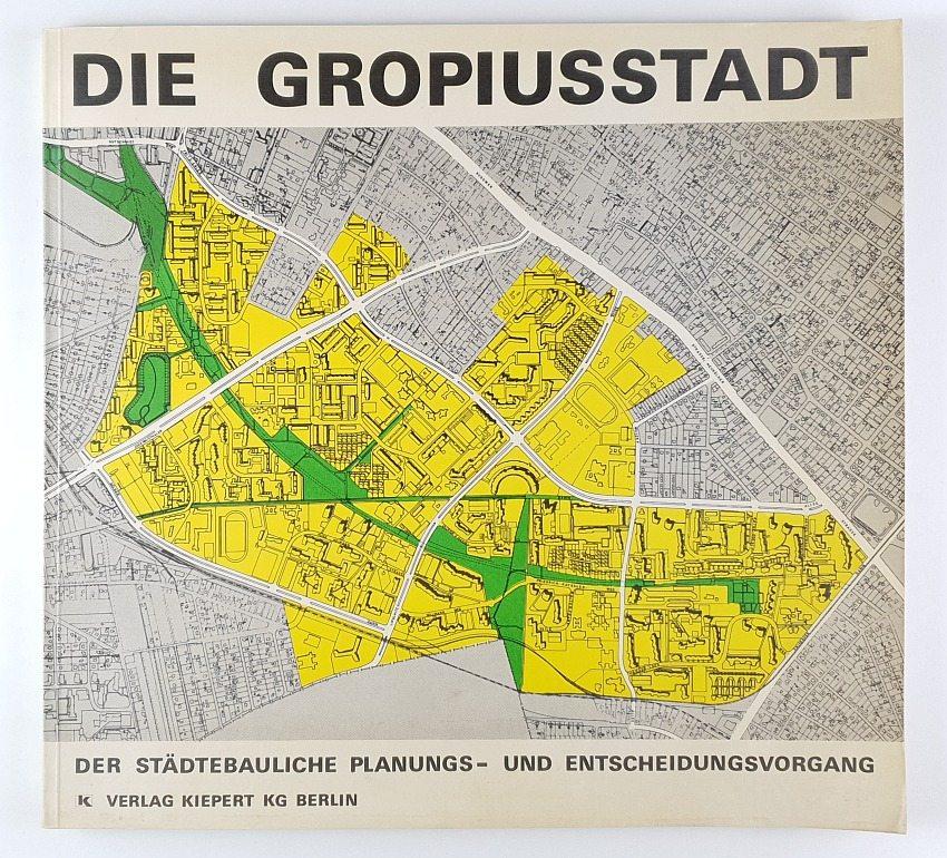 http://shop.berlinbook.com/architektur-architektur-und-staedtebau-berlin/die-gropiusstadt::4386.html