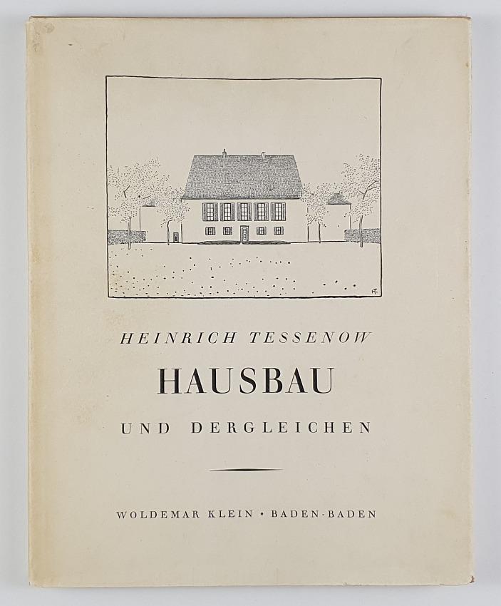 http://shop.berlinbook.com/architektur-architektur-ohne-berlin/tessenow-heinrich-hausbau-und-dergleichen::5438.html