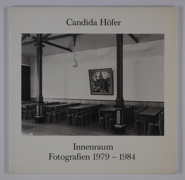 http://shop.berlinbook.com/fotobuecher/hoefer-candida-innenraum::528.html