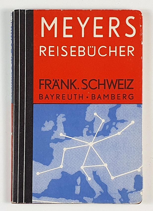 http://shop.berlinbook.com/reisefuehrer-meyers-reisebuecher/die-fraenkische-schweiz::12044.html