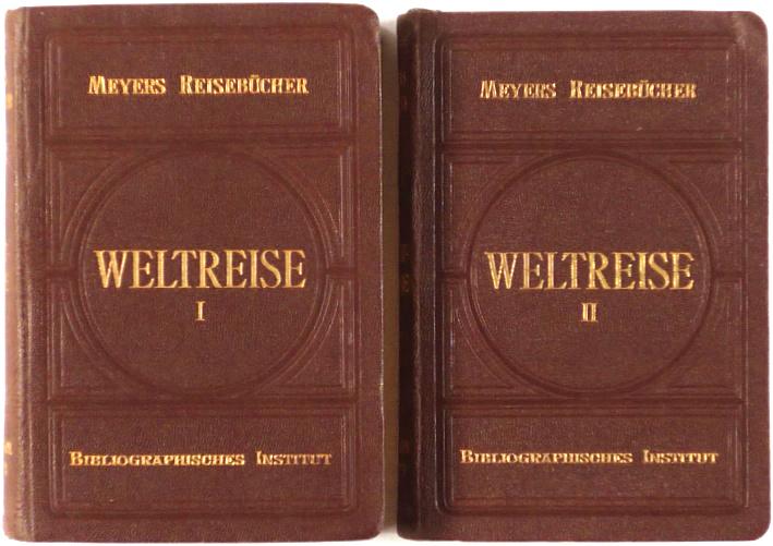 http://shop.berlinbook.com/reisefuehrer-meyers-reisebuecher/weltreise::10355.html