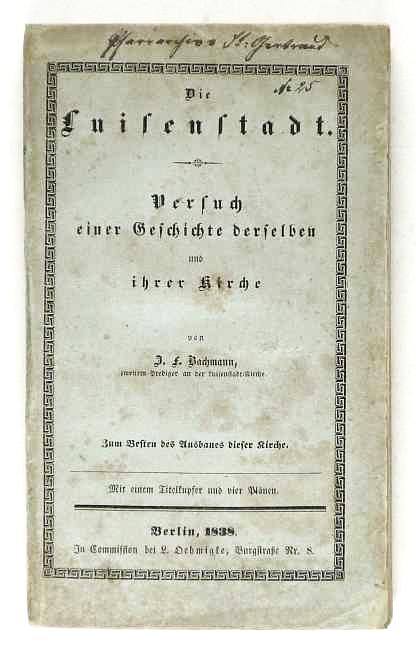 http://shop.berlinbook.com/berlin-brandenburg-berlin-stadt-u-kulturgeschichte/bachmann-j-f-die-luisenstadt::10618.html