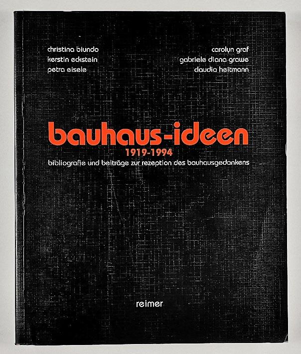 http://shop.berlinbook.com/design/haus-andreas-hrsg-bauhaus-ideen-1919-1994::xxx.html
