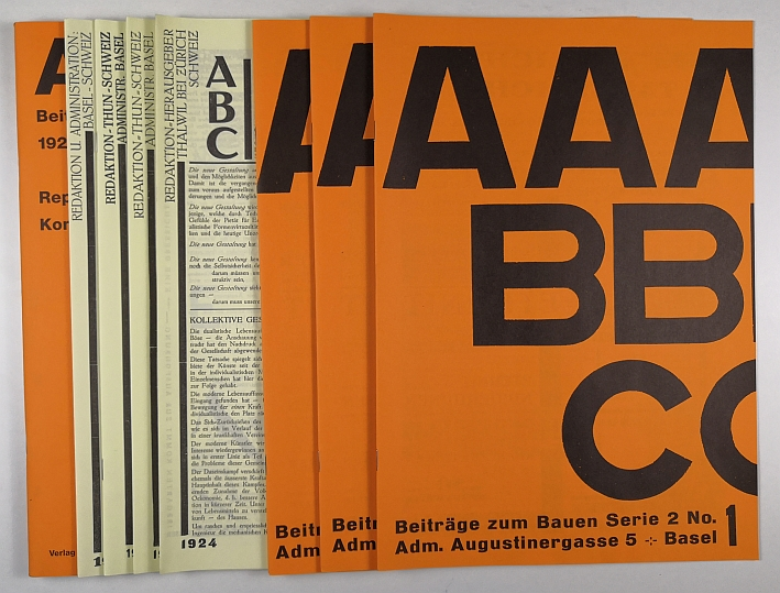 http://shop.berlinbook.com/architektur-architektur-ohne-berlin/abc-beitraege-zum-bauen/-contributions-on-building-1924-1928::11800.html