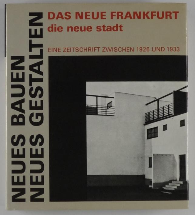 http://shop.berlinbook.com/architektur-architektur-ohne-berlin/neues-bauen-neues-gestalten::3618.html