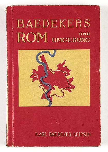 http://shop.berlinbook.com/reisefuehrer-baedeker-deutsche-ausgaben/baedeker-karl-rom-und-umgebung::12152.html